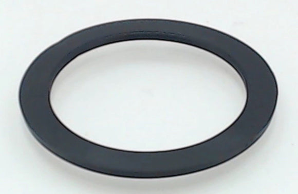 KitchenAid WP9704204 Blade Seal Gasket Compatible Replacement