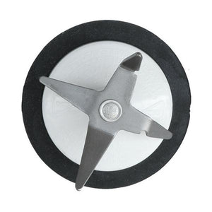 KitchenAid KSB3-4 3-Speed Classic Blender Blade Assembly Compatible Replacement