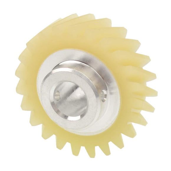KitchenAid KSM90 (Series) Mixer Worm Gear Compatible Replacement