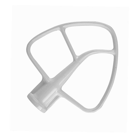 KitchenAid KSM90 (Series) Mixer Flat Beater Compatible Replacement