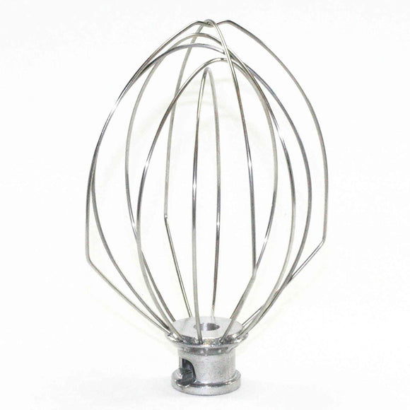 KitchenAid K5SS Stand Mixer Wire Whip Compatible Replacement