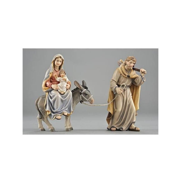 801543 Flight Into Egypt