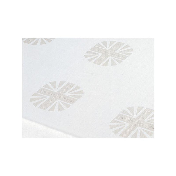 White Altarcloth in Damlin fabric (63-43)-1,White Altarcloth in Damlin fabric (63-43)-2