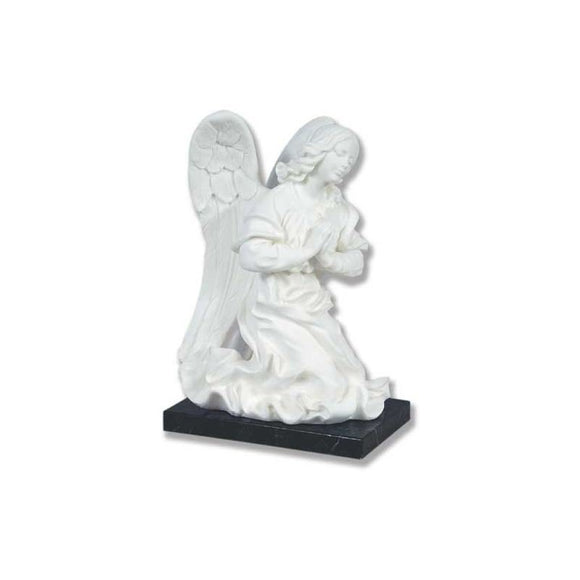 101464 Bernini Angel Statue