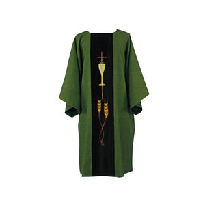 929D Deacon Dalmatic