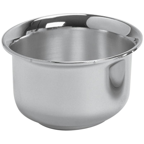 k-362 Pewter Host Bowl