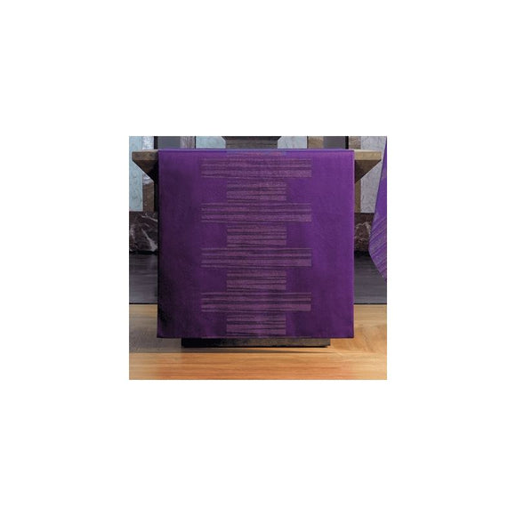 Purple Altar cover-1