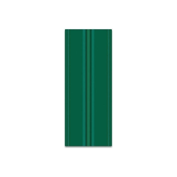 Dark Green Lectern cover / Ambo cover