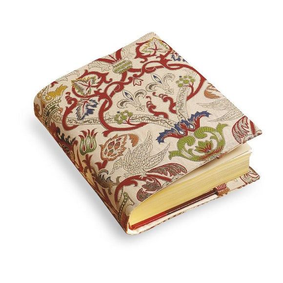 White Bible cover-1,White Bible cover-2