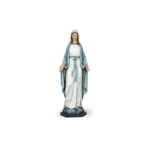 62419 Our Lady of Grace 40