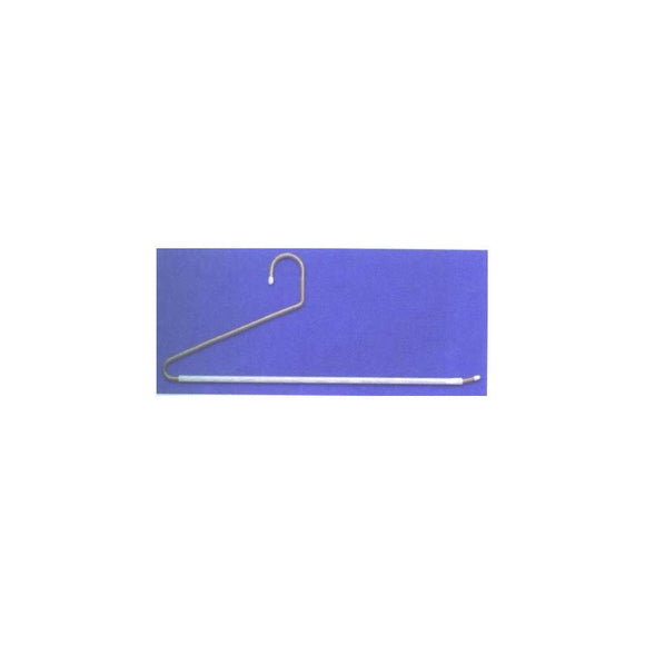 RU3 Lectern Cover/Altar Cloth Hanger