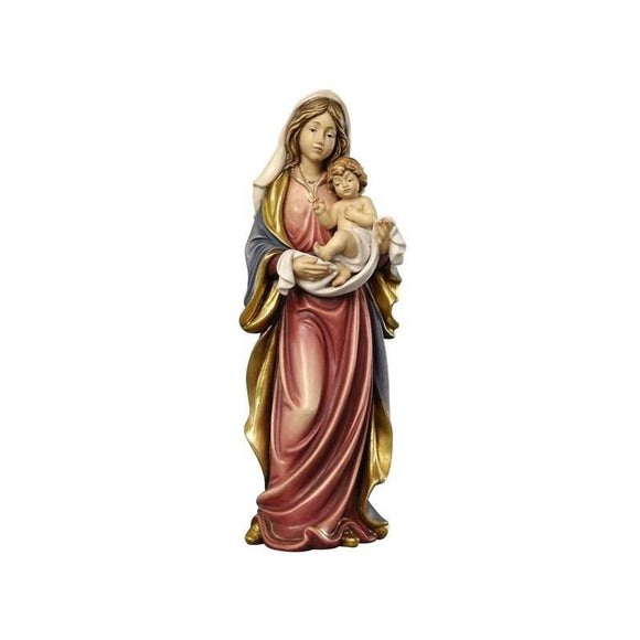 163000 Our Lady of Love Statue
