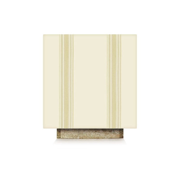 Beige Altar cover-1