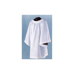 110 Liturgical Surplice