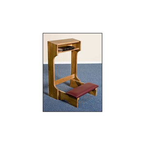 Christian Brands 69300 Padded Kneeler
