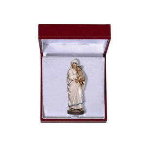 262006 Mother Teresa of Calcutta Statue