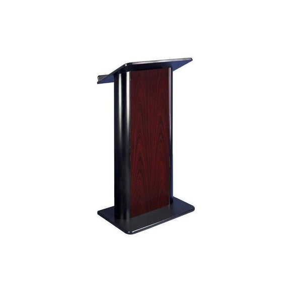 Christian Brands SN3K Modern Contemporary Lecterns