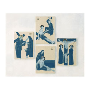 Stations of the Cross-1