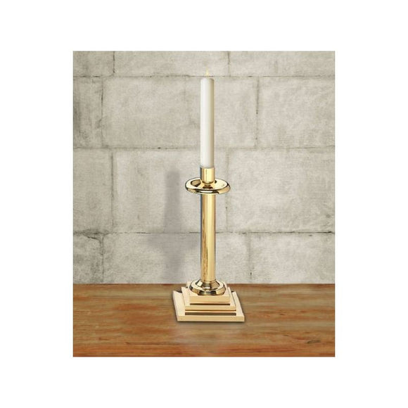 Christian Brands SB351-PAIR Candlestick