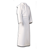 ALTAR SERVER ALB - STYLE 207 With Hood
