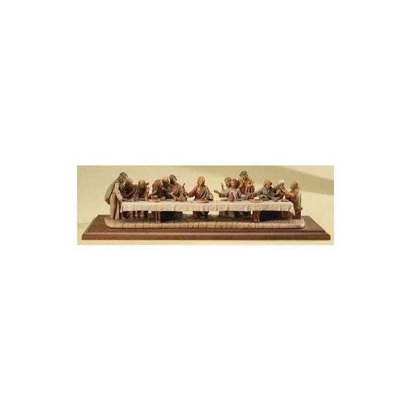 50610 Last Supper