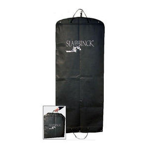 Cover for Vestment / Garment bag-1