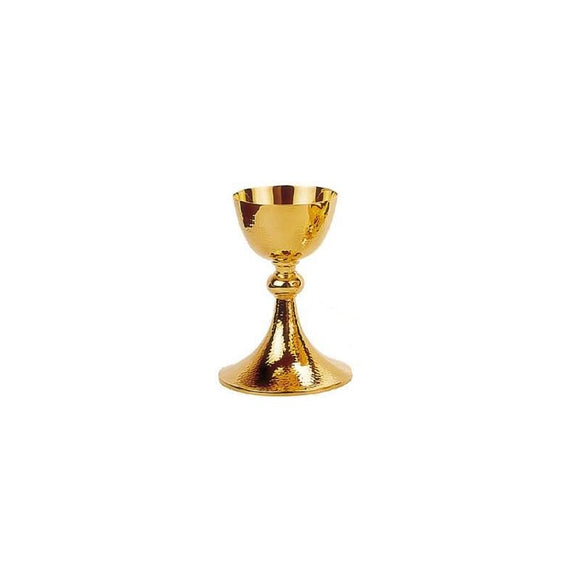 Artistic Silver 5230 Chalice and Paten