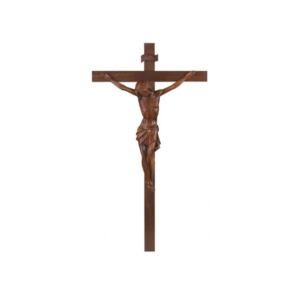 17/150 Institutional Crucifix