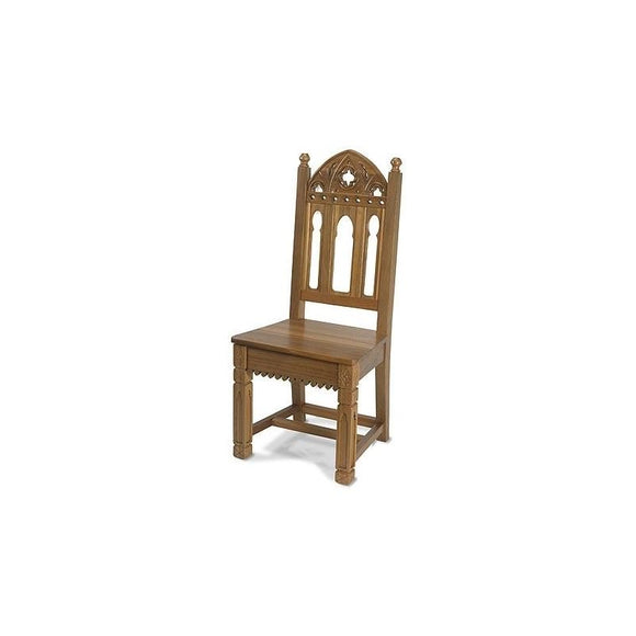 Christian Brands RSTS985 Celebrant Chair