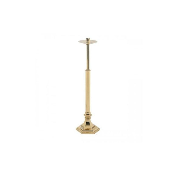 245-206 Processional Candlestick