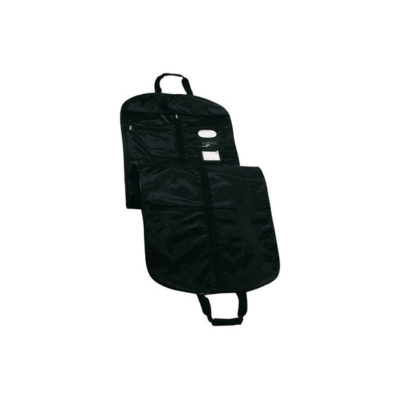 Cover for Vestment / Garment bag-1,Cover for Vestment / Garment bag-2,Cover for Vestment / Garment bag-3