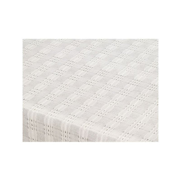 White Altar cloth in Autel (63-57)-1,White Altar cloth in Autel (63-57)-2