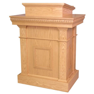 PULPIT 360,PULPIT 360,PULPIT 360,Woerner Wood Stain Colors