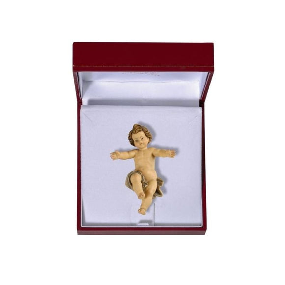 803006 The Infant Jesus Statue