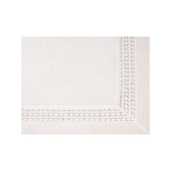 White Altar cloth in Basilica (63-41)-1,White Altar cloth in Basilica (63-41)-2