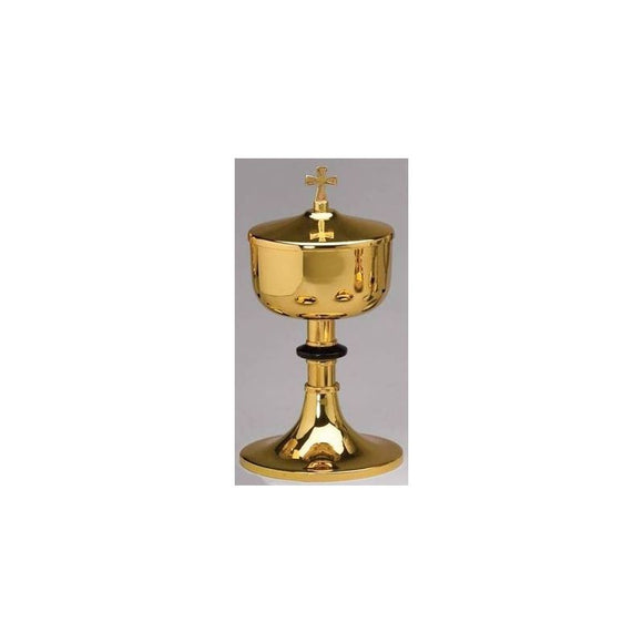 Ziegler | Style 480A | Ciborium ONLY | Polished Finish