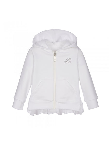 2586 Lapin House Hoodie In Stock