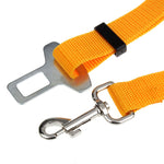 Dog Seat Belt - STEM of LIFE
