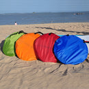 "42"" Portable Sail - Kayaks, Canoes, & Paddle Boards - STEM of LIFE"