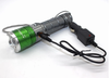 Flashlight Set 2000LM 10W Powerful Led Torch with Battery & Charger