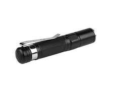 Portable Mini Penlight 2000LM LED Pocket Flashlight