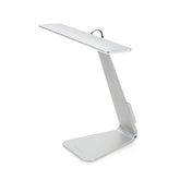 Ultra Thin Mac Style LED 3 Mode Touch Desk Lamp