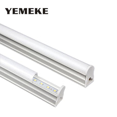 LED T5 Light Bulb 220V 240V Fluorescent Tube