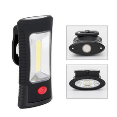 Super Bright 2-Mode LED Camping Tent Lantern
