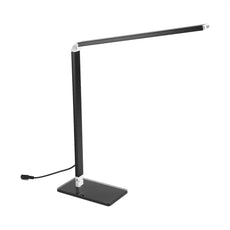 Energy Saving 180 Degree Folding 48 LED Table Desk Lamp