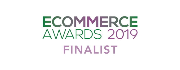 Rapiscan Systems secures 2 finalist positions in the eCommerce Awards 2019!