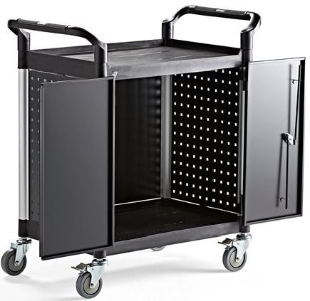Instrument Trolley, Cabinet