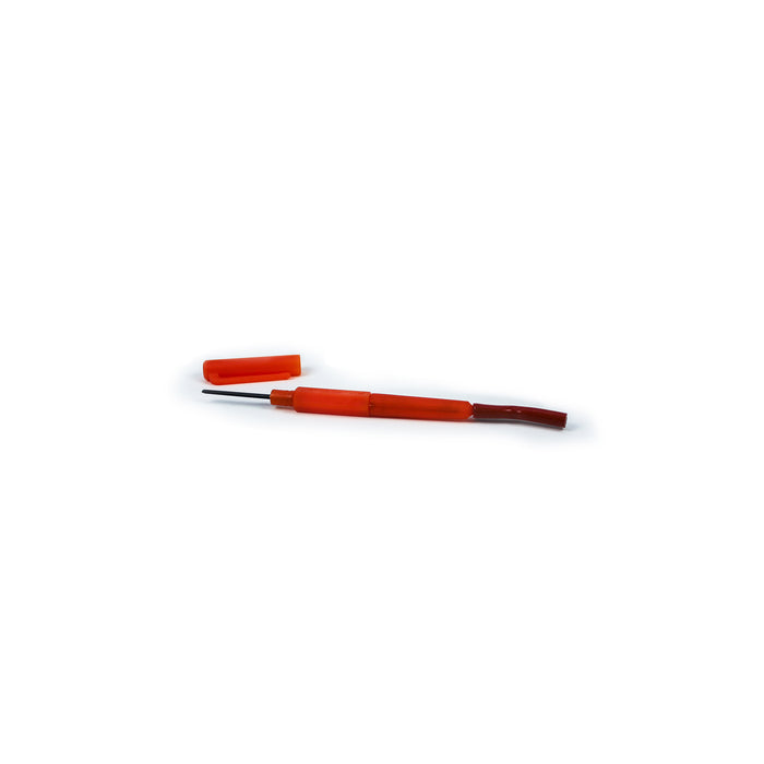 Lamp Extraction Tool, Manual Lamp