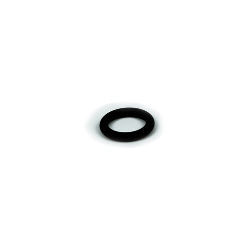 O-Ring, Lamp Holder Cap