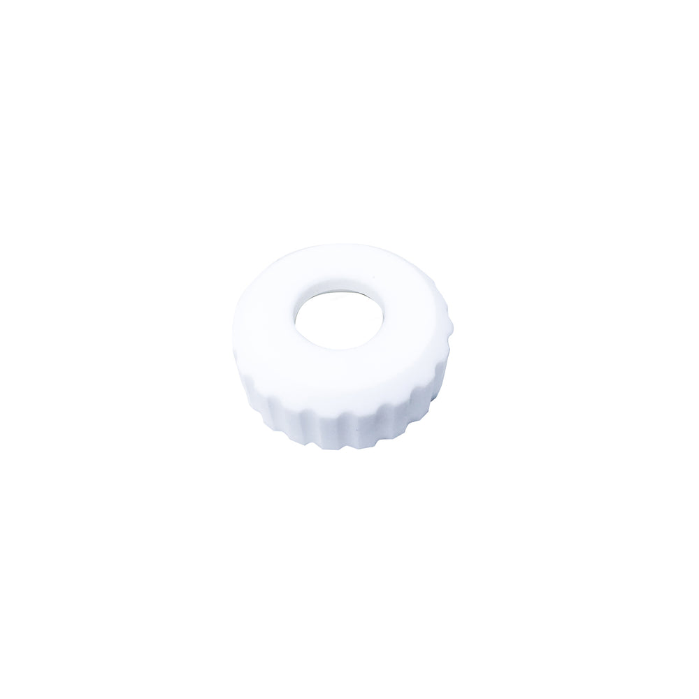 Detector Ring-nut - Top View IT 3 and 3e